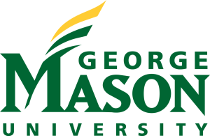 George Mason University - Shenae Outerbridge